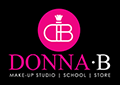 donnab_black_web